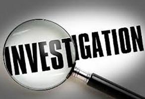 Part 2: Understanding Federal Criminal Records