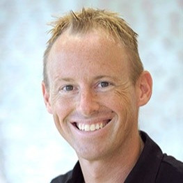 Alliance Background Welcomes Michael Orum as Director of Non-Profit Partnerships