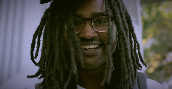 Music Video | Drell - Its Been Awhile