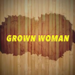 Grow Woman TDA.mp4