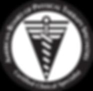 OCS_logo.png
