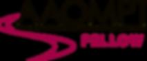 AAOMPT logo fellow.webp