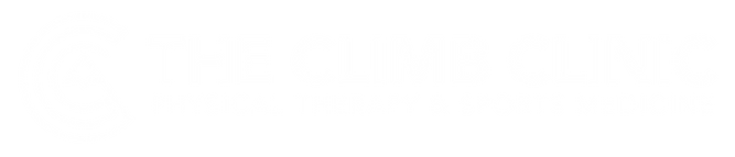 TheClimbClinic_Logo_WHT.png