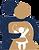 Logo familie_edited_edited.png