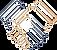 Logo verbintenissenrecht_edited_edited.p