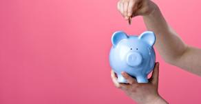 Compensatie transitievergoeding vanaf 1 april 2020