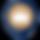 Logo werk_edited.png
