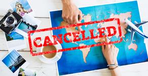 Geen vakantie door corona, maar wat gebeurt er met de vakantiedagen?