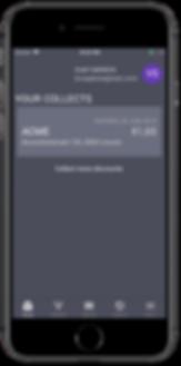 iphone7jetblack_landscape_bewerkt.png