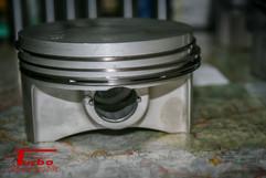 930_Turbo-33.jpg