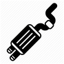 exhaust-512.png
