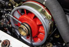 Porsche_911_SC_Cabriolet-106.jpg