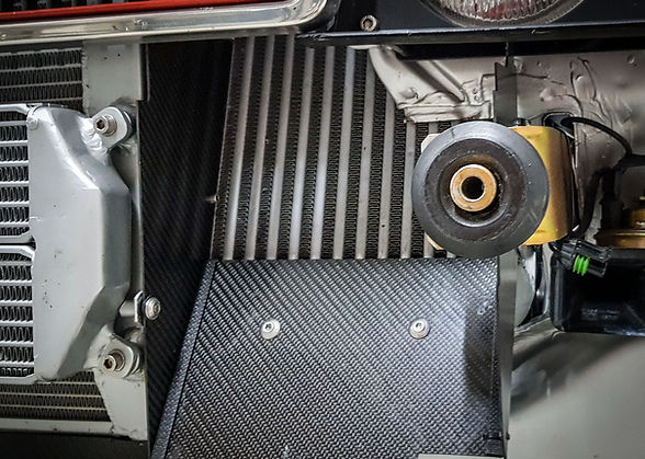 TurboTechnik-1-7.jpg