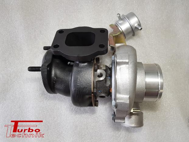 TurboTechnik-1-2.jpg