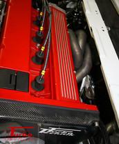 TurboTechnik-24.jpg