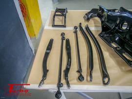 TurboTechnik-10.jpg