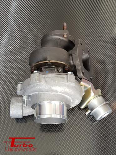TurboTechnik-4.jpg
