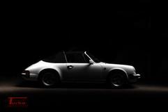 Porsche_911_SC_Cabriolet-111.jpg