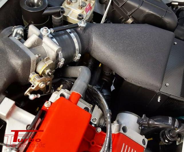 TurboTechnik-7.jpg
