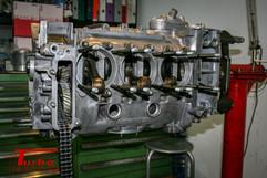 930_Turbo-29.jpg