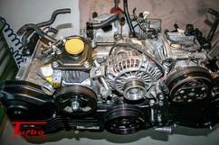 Subaru GT-21.jpg