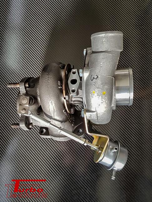 TurboTechnik-5.jpg