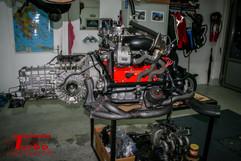 930_Turbo-72.jpg