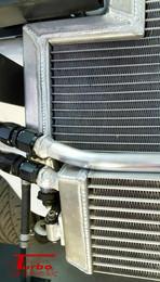 TurboTechnik-11.jpg