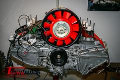 930_Turbo-61.jpg