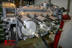 930_Turbo-35.jpg