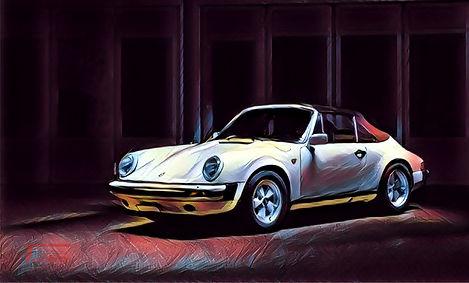 Porsche_911_SC_Cabriolet.jpg