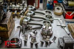 TurboTechnik-20.jpg