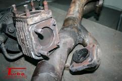 930_Turbo-45.jpg