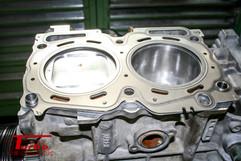 Subaru GT-16.jpg