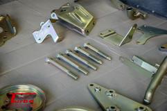 TurboTechnik-2.jpg