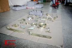 TurboTechnik-12.jpg