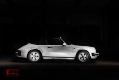 Porsche_911_SC_Cabriolet-110.jpg