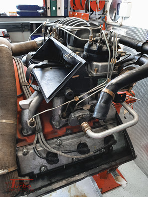 Porsche_911_SC_Cabriolet-020.jpg