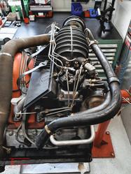 Porsche_911_SC_Cabriolet-019.jpg