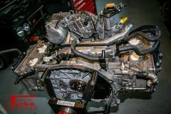 Subaru GT-20.jpg