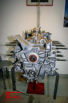 930_Turbo-30.jpg