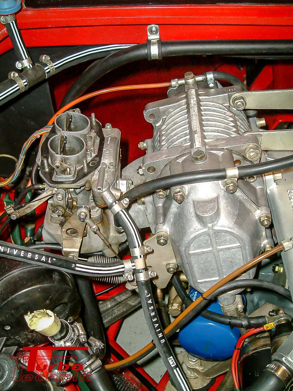 TurboTechnik-15.jpg