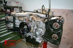 Subaru GT-17.jpg