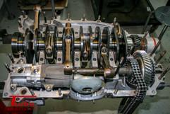 930_Turbo-27.jpg