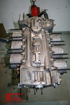 930_Turbo-34.jpg