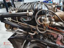 Porsche_911_SC_Cabriolet-022.jpg