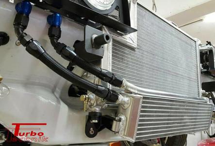 TurboTechnik-18.jpg