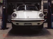 Porsche_911_SC_Cabriolet-107.jpg