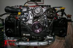 Subaru GT-24.jpg