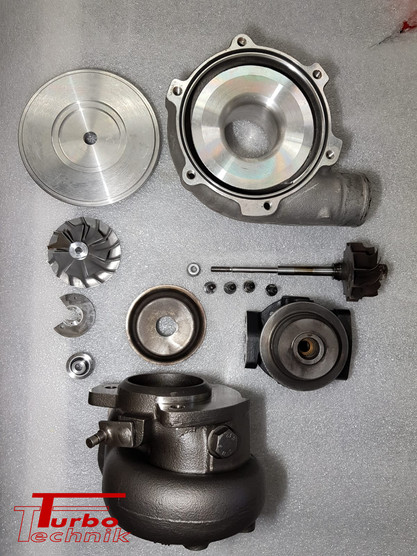 TurboTechnik-1-4.jpg